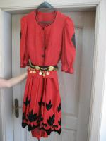 Foto 4 Kleidung