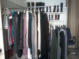 Foto 3 Kleidung, Herrenschuhe, Damenschuhe, Taschen aus Italia