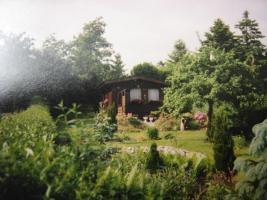 Foto 10 Klein-Garten in Gaarden-Süd