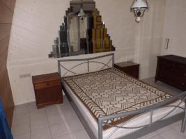 Kleine 2 Zimmer-Wohnung ca 55 qm