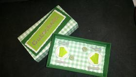 Kleine Geschenke/ Gutschein im Schachteli