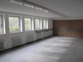 Kleine Gewerbeeinheit im Gewerbehof Eckendorfer Strasse 80
