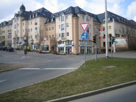 Kleine Gewerbeimmobilie mit hoher Rendite in Plauen