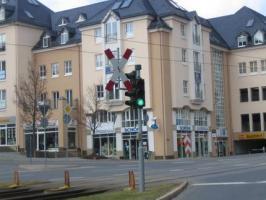 Foto 2 Kleine Gewerbeimmobilie mit hoher Rendite in Plauen