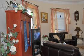 Foto 3 Kleine Villa in Avsallar