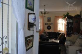Foto 7 Kleine Villa in Avsallar