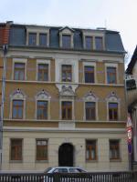 Foto 2 Kleine gemütliche Single-Wohnung in Pirna