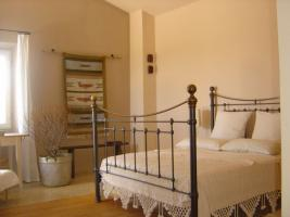 Foto 2 Kleine romantische Hotel/Pension auf Sardinien zu verpachten