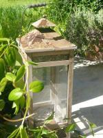 Foto 4 Kleine romantische Hotel/Pension auf Sardinien zu verpachten