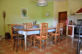 Foto 5 Kleine romantische Hotel/Pension auf Sardinien zu verpachten