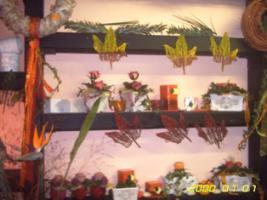 Foto 2 Kleiner Blumenladen