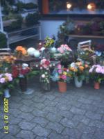 Foto 4 Kleiner Blumenladen