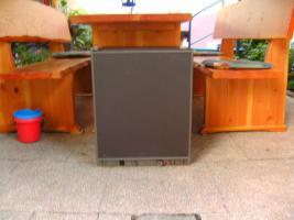 Foto 2 Kleiner Kühlschrank