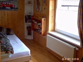 Foto 4 Kleiner Vier-Seitenhof Familienidyll