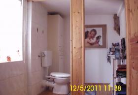 Foto 5 Kleiner Vier-Seitenhof Familienidyll