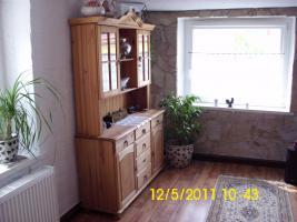 Foto 15 Kleiner Vier-Seitenhof Familienidyll