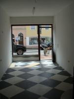 Foto 3 Kleiner aber feiner Laden im Zentrum von Vilsbiburg