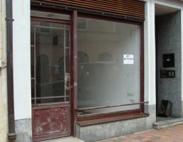 Foto 4 Kleiner aber feiner Laden im Zentrum von Vilsbiburg