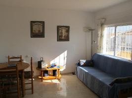 Foto 2 Kleines Apartment an der Costa Blanca