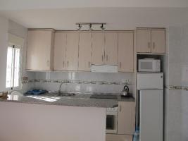 Foto 3 Kleines Apartment an der Costa Blanca