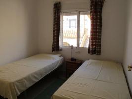 Foto 4 Kleines Apartment an der Costa Blanca