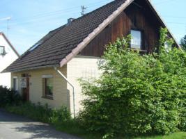 Kleines EFH mit Grundstück zu Vermieten oder Kaufen