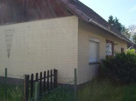 Foto 2 Kleines EFH mit Grundstück zu Vermieten oder Kaufen