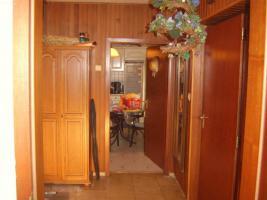 Foto 3 Kleines EFH mit Grundstück zu Vermieten oder Kaufen