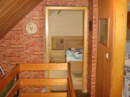 Foto 5 Kleines EFH mit Grundstück zu Vermieten oder Kaufen