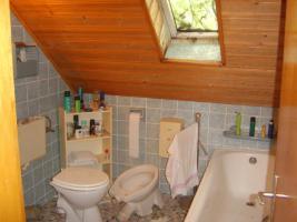 Foto 6 Kleines EFH mit Grundstück zu Vermieten oder Kaufen