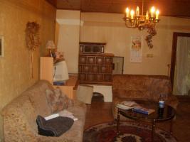 Foto 8 Kleines EFH mit Grundstück zu Vermieten oder Kaufen