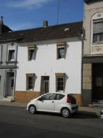 Kleines Einfamilienhaus in Düren Birkesdorf - Schnäppchen !