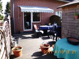 Kleines Haus in Bad Segeberg nähe Ihlsee zu Verkaufen