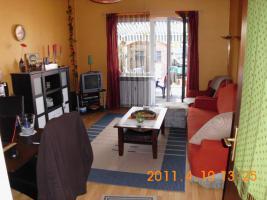Foto 2 Kleines Haus in Bad Segeberg nähe Ihlsee zu Verkaufen