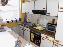 Foto 3 Kleines Haus in Bad Segeberg nähe Ihlsee zu Verkaufen