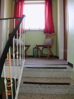 Foto 5 Kleines Haus in Bad Segeberg nähe Ihlsee zu Verkaufen