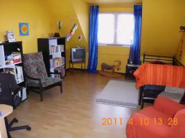 Foto 7 Kleines Haus in Bad Segeberg nähe Ihlsee zu Verkaufen