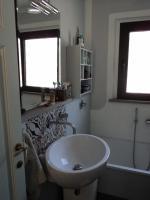 Foto 2 Kleines Haus in der Toskana, wunderschoene Huegellage nur 9 km vom Meer und von Viareggio