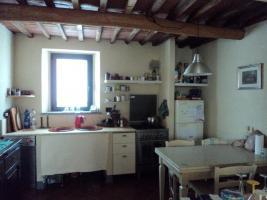 Foto 3 Kleines Haus in der Toskana, wunderschoene Huegellage nur 9 km vom Meer und von Viareggio