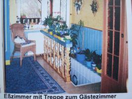 Foto 4 Kleines Haus am Waldrand im Winzerstädtchen Freyburg zu verkaufen