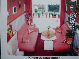 Foto 6 Kleines Haus am Waldrand im Winzerstädtchen Freyburg zu verkaufen