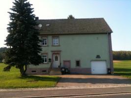 Kleines Haus mit großem Garten im grünen zu vermieten