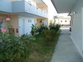 Foto 2 Kleines Hotel auf Kos/Griechenland