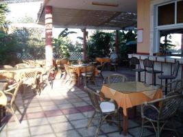 Foto 3 Kleines Hotel auf Kos/Griechenland