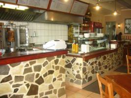 Foto 2 Kleines Restaurant
