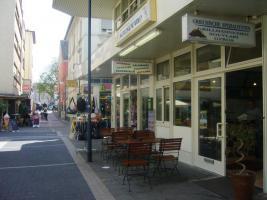 Foto 3 Kleines Restaurant
