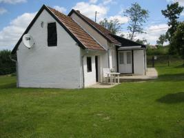 Foto 3 Kleines Wohnhaus ruhig und sch�n gelegen zu verkaufen !! Auch Tausch mit PKW m�glich !!