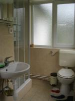 Foto 4 Kleines Wohnhaus ruhig und sch�n gelegen zu verkaufen !! Auch Tausch mit PKW m�glich !!