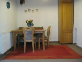 Foto 5 Kleines Wohnhaus ruhig und sch�n gelegen zu verkaufen !! Auch Tausch mit PKW m�glich !!