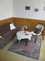 Foto 6 Kleines Wohnhaus ruhig und sch�n gelegen zu verkaufen !! Auch Tausch mit PKW m�glich !!
